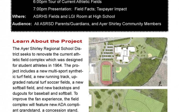 ASRHS-Athletic-Fields-Project-2018
